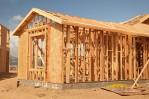 New Home Builders Balmattum - New Home Builders